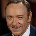 Kevin Spacey: Staatsanwaltschaft stellt Verfahren gegen den Schauspieler ein. | turi2