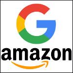 Google und Amazon bringen YouTube zurück auf Fire TV.   turi2