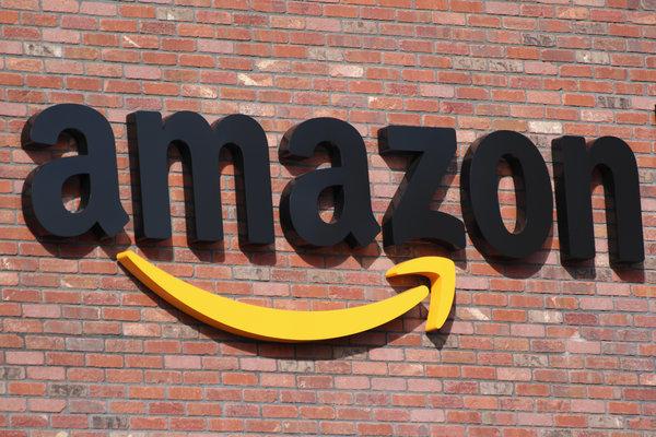 Auf Druck des Mittelstands: Studie des IW-Instituts fordert die Zerschlagung Amazons. | turi2