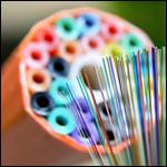 Kartellamt sieht Glasfaser-Kooperation der Telekom kritisch | turi2
