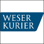 """""""Weser-Kurier"""" dampft Digitalprojekt Mein Werder ein."""