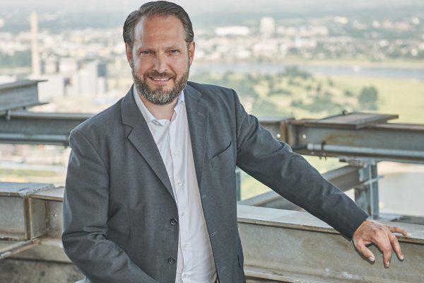 Michael Radomski
