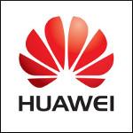 Huawei rechnet mit einem Rückgang von 40 bis 60 % beim Verkauf von Smartphones. | turi2
