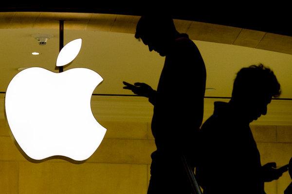 Bloomberg: Apple will mit Eigenproduktionen ein Stück vom Podcast-Kuchen. | turi2