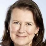 Anne Durupty