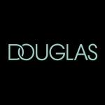 Douglas will seinen Online-Handel zu einer Beauty-Plattform ausbauen.   turi2