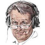 Gabor Steingart startet täglichen Briefing-Podcast am Montag. | turi2