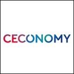 Ceconomy will eine neue Preisstrategie bei Media Markt und Saturn anwenden. | turi2