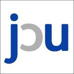 Finanzamt erkennt Hetz-Portal Journalistenwatch die Gemeinnützigkeit ab. | turi2