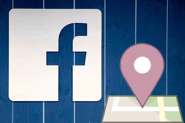 Facebook Lässt Standortnutzung Nicht Vollständig Deaktivieren Turi2