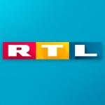 """RTL startet die Sendung """"Gartenduell"""" mit Ex-Cindy Ilka Bessin."""
