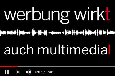 turi2 am Morgen: Spotify, Petra Winter, Rolf von Sydow. | turi2