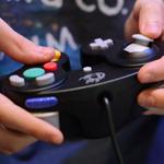 Meinung: Die Spielebrache hat ein Überstunden-Problem.   turi2