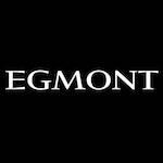 Egmont Ehapa wird Lego-Lizenznehmer und bringt ein Lego-Magazin heraus.   turi2