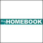 Springer startet DIY-Portal myHomebook mit Obi als Partner.