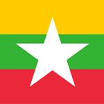 Myanmar weist Berufungsantrag von inhaftierten Reuters-Journalisten ab.
