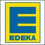 Überraschung: Edeka hat natürlich auch einen Vatertagsspot gedreht.   turi2