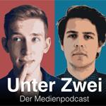 Hör-Tipp: Levin Kubeth und Felix Ogriseck betrachten medienübergreifende Bezahlangebote. | turi2