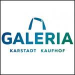 Galeria Karstadt Kaufhof holt Hugendubel auch in Kaufhof-Filialen. | turi2