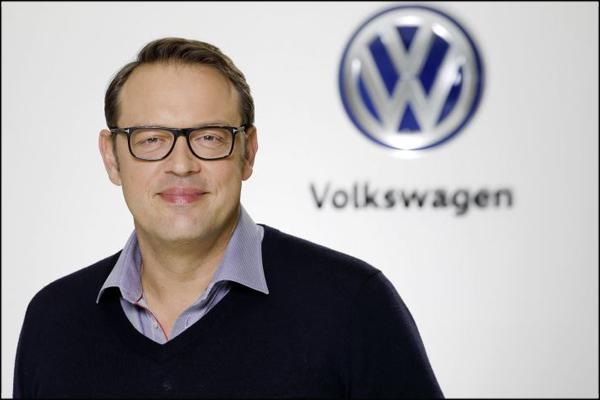 Volkswagen will direkt mit Kunden kommunizieren. | turi2