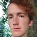 Deutscher Student muss Russland wegen Interviews verlassen. | turi2