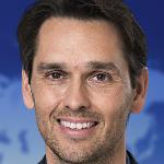 Zitat: Marcus Bornheim macht wenig Hoffnung auf Jan Hofer im Hoodie. | turi2