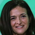 Zitat: Facebook-Chefin Sheryl Sandberg will mehr Regulierung, aber dabei mitmischen. | turi2