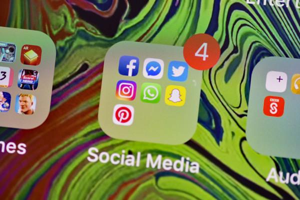 Zahl des Tages: 72 % der PwC-Befragten finden Werbung in Social Media positiv. | turi2