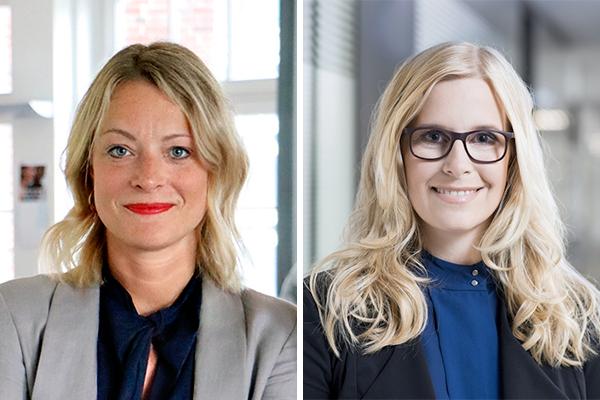 """Bauer holt """"Joy"""" und """"Shape"""" nach Hamburg – Angela Meier-Jakobsen wird Chefredakteurin.   turi2"""