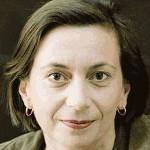 Medienjournalistin Petra Schwegler wechselt zu den Medientagen München.   turi2