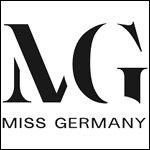 Miss Germany ist Bauers next Top-Geschäftsmodell. | turi2