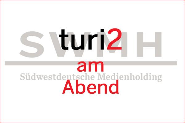 turi2 am Abend: SWMH, Twitter, Schüsse in Halle. | turi2