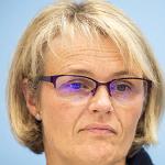 Zitat Bildungsministerin Karliczek Warnt Vor Dem Gefühl