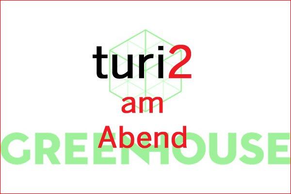 turi2 am Abend: Gruner + Jahr, Mediengruppe RTL, Stepstone. | turi2