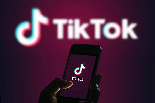 turi2 edition #9: TikTok, die große Playback-Show. | turi2