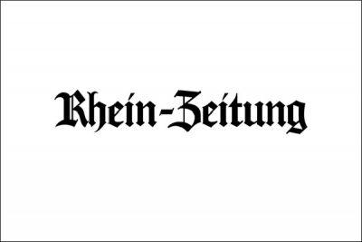 turi2 am Abend: Rhein-Zeitung, Springer, Funke. | turi2