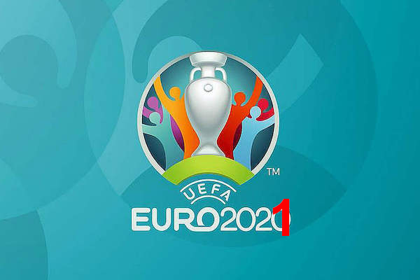 Uefa Tickets Em 2021