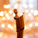 DeutscherFilmpreis_Lola