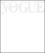 Vogue 150