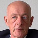 Video Tipp Friedrich Kuppersbusch Mag Lange Netz Talks Auch Wenn Sich Gaste Erst Leer Reden Mussen Turi2