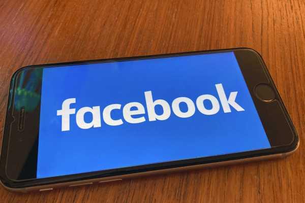 "Facebook Files: Programm ""XCheck"" gewährte Promi-Ausnahmen, KI versagt häufig. | turi2"